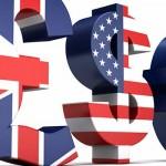 Как не позволить валютному курсу навредить своей мечте жить на пенсии за границей?