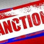 Россия вводит банковские санкции для чужих и смягчает деофшоризацию для своих?