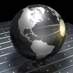 Почему инвестировать в стратегические металлы лучше за рубежом?
