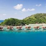 Почему острова Кука – правильная международная юрисдикция для регистрации траста?