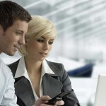 Десять характеристик оффшора для правильного выбора