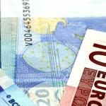 Зачем открывать счет в оффшорном банке?