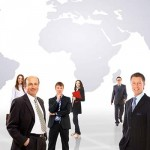 Оффшор – легальный путь управления бизнесом за рубежом