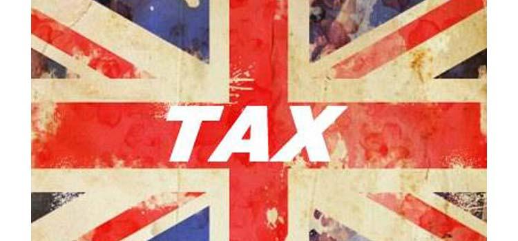 Теперь нерезиденты Великобритании буду платить налог на доход от прироста капитала со своей английской недвижимости