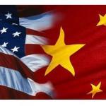 Китай и Америка объединяют усилия по борьбе с оффшорной коррупцией