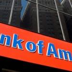 Банк Америки отменяет корреспондентские операции с Банком Белиза