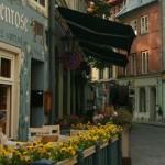 Открытие корпоративного счета в Латвии в RIBBANK — 599  EUR