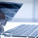 How to Open an Account with an Offshore Bank Online?