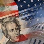 Почему американцам так трудно открыть оффшорный счет?