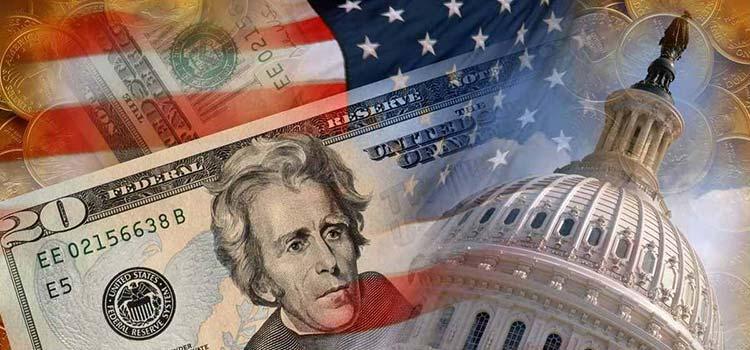 американцам так трудно открыть оффшорный счет