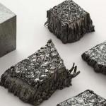 Замена редкоземельным металлам будет найдена еще не скоро