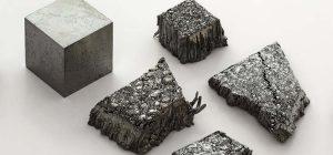 Замена редкоземельным металлам