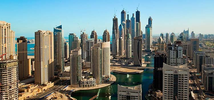 https://internationalwealth.info/foreign-bank-accounts/can-nonresidents-open-bank-account-in-dubai/