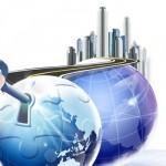 Оффшор для интернет бизнеса