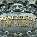 В каком банке Швейцарии открыть счет?