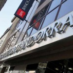 Что случится с вкладчиками закрытого Banca Privadad'Andorra?