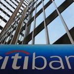 Хотите открыть счет на оффшорную компанию в Сингапуре? Изучите новое предложение от Citibank!