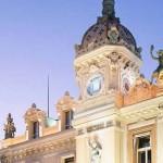 Открытие корпоративного счета в Лихтенштейне в Bank Alpinum — от 3999  EUR