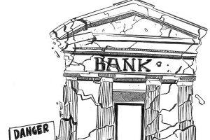 Начались дополнительные проверки российский денег в иностранных банках?