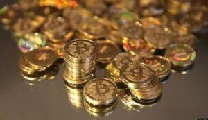 bitcoin_man1