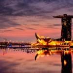 Бюджет Сингапура на 2015 год с дефицитом, но с инвестициями и инновациями