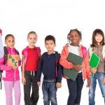 Траст для Обучения Детей
