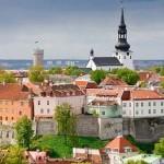 Открыть бизнес в Эстонии и получить электронное гражданство? Запросто!