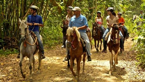 horseback_mountain_2