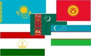 Оффшор для Закавказья и Средней Азии