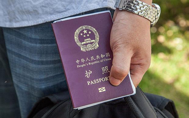 Паспорта на продажу – выбор идеального второго гражданства