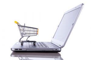 Оффшор для интернет магазина