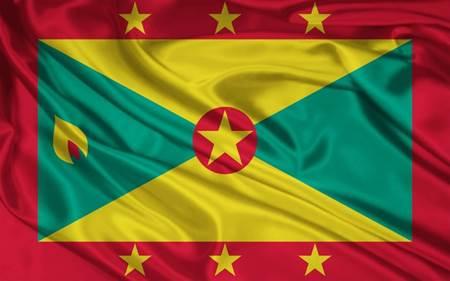 Покупка второго гражданства Гренады