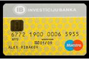 Открытие корпоративного счета в Латвии в RIBBANK