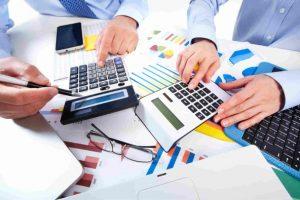 Как использовать оффшоры в кризис?