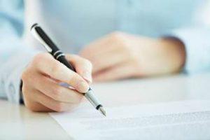 Что нужно знать до того, как инвестировать в оффшор?