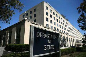 Карибские банки под угрозой санкций США