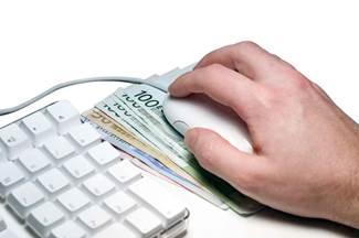 Перевод денег на иностранный счет