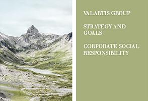 Valartis GroupAG обанкротится