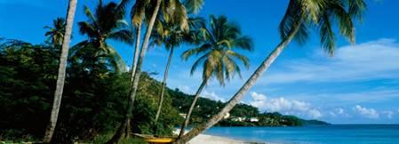 Получить второй паспорт Гренады
