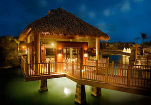 10 Лучших гостиниц Панама Сити