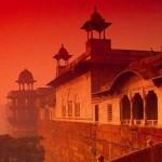 Налоговая Камасутра или амнистия и деофшоризация по-индийски