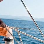 Второй паспорт Сент-Китс и Невис для яхтсменов – что предлагает карибская страна любителям ходить под парусом?