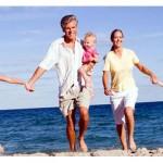 Выбор Кипрского гражданства – надежный выбор для Вашей семьи и капитала.