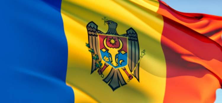 Как украсть 1 000 000 000$ и не оставить следов: оффшорное ограбление по-молдавски