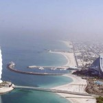 Безналоговая компания в ОАЭ