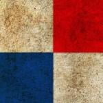 Панама — лучший город для жизни в Латинской Америке