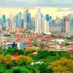 Действующий не в режиме «маньяна» виртуальный Офис в Панаме – 2700 EUR в год