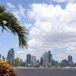 Законодательные реформы в Панаме в 2015