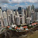 Сколько стоит качественная и безопасная регистрация Панамского Фонда?