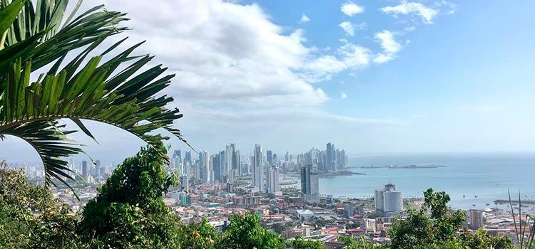 закон Панамы по акциям